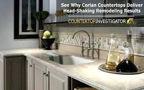 colors repair cost corian countertops costco