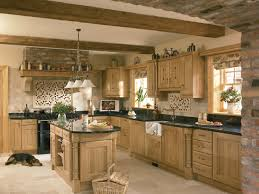 Oak Kitchen Oak Kitchens 40 Off Oak Kitchen Doors 30 Off Oak Kitchen Cabinets