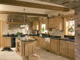 Oak Kitchen Oak Kitchens 40 Off Oak Kitchen Doors 30 Off Oak Kitchen Cabinets