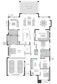 free australian house designs and floor plans with wonderfull design beach house floor plans free home