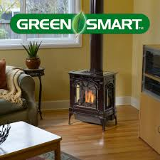 free standing propane fireplace. Clever Design Ideas Direct Vent Propane Fireplace 41 Free Standing