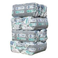 r 13 denim insulation batts 23 in x 93 in 8