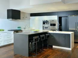modest light oak kitchen cabinets e3195 interesting light wood kitchen cabinets with dark countertops excellent top