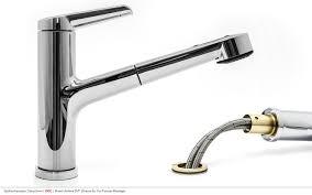 Details Zu Kwc Adrena B Vf 10321053000fl Vor Unter Fenster Armatur Mit Brause Wasserhahn