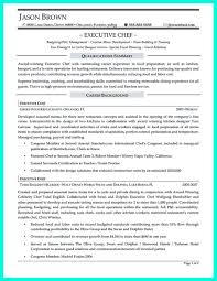 Writing A Personal Essay Brief Introduction Former Tomah