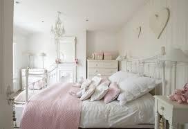 English Bedroom Ideas