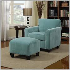 dark teal accent chair f59x about remodel amazing home decoration ideas designing with dark teal accent chair