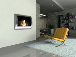 wall mounted bio ethanol fireplace reviews m l f