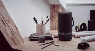 Libratone update will add Amazon Alexa voice control to its speakers ...