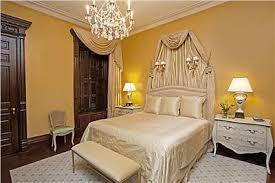 simple romantic bedroom decorating ideas. Creative Design 4 Simple Romantic Bedroom Ideas Decorating Pictures C