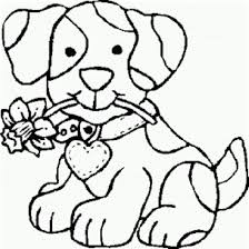 full size of coloring pages elf the shelf coloring pages lovely starwars coloring pages