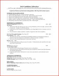 Marketing Consultant Resume Associates Degree Sample Fresh How