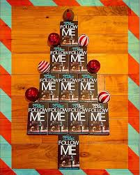 Follow Me Paperback Released Early Exclusively At Tesco