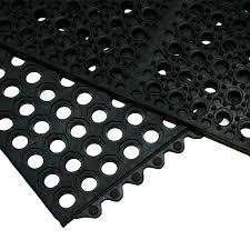 commercial kitchen mats. \ Commercial Kitchen Mats M