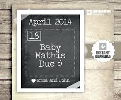 free ecard pregnancy announcement free pregnancy announcement ecards pregnancy announcement pregnancy
