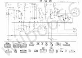 toyota supra engine diagram toyota wiring diagrams online