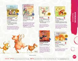 2018 usborne books more fall catalog pages 151 188 text version fliphtml5