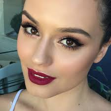 1 516 likes 15 ments mia connor makeup artist