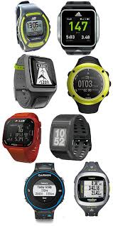 88 best images about watches nike fuel band arm 8 gps watches perfect for your next road run