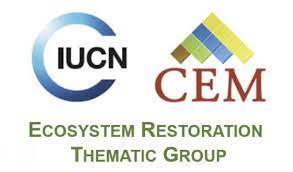 Ecosystem Restoration leaders launch important publication | IUCN