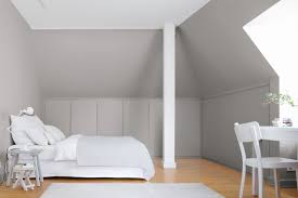 Beruhigende Farben Im Schlafzimmer Die Aktuellen Interior Trends