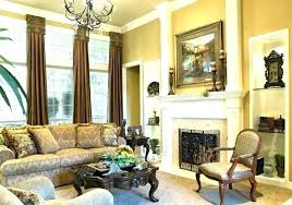 tuscan living room furniture living room furniture living room living room furniture design living room ideas