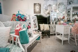 Small Picture The Best Second Hand Furniture Stores in Toronto
