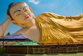 Картинки по запросу мьянма будда