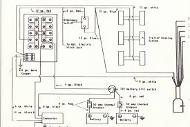 trailer breakaway wiring diagram trailer image wiring diagram for trailer breakaway box the wiring diagram on trailer breakaway wiring diagram