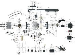kandi 110 go kart wiring diagram wiring diagram libraries wiring diagram further roketa scooter wiring diagram moreover roketaroketa engine wiring diagram wiring library wiring diagram