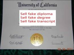 mp   to mp3 where to buy wilfrid laurier university fake diploma online