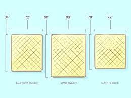 mattress sizes double vs full. Full Vs Double Bed Mattress Size Inside Queen  . Sizes