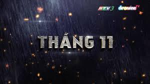 HTV3 - DreamsTV - CÔNG CHÚA ALEX GẶP NGUY HIỂM LẦN ĐẦU TRỞ VỀ MANJIPOOR |  NÀNG CÔNG CHÚA BÍ ẨN | HTV3 DREAMSTV