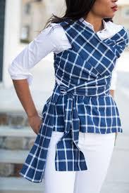 best images about detail oriented gaia jcrew wrap top jadore fashion com middot jadore fashiondetail orientedstyles