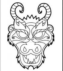 Small Picture China Coloring Page 72 Best Images About Chinese Coloring Pages