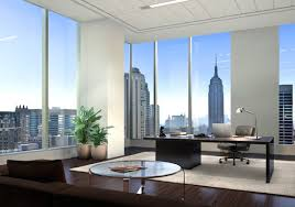 real estate office design. From The New York Site: Corner Offices Are A Coveted Piece Of Corporate Real Estate \u2014 But They Probably Shouldn\u0027t Be. Office Design