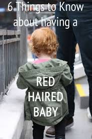 381 best images about Red Heads on Pinterest
