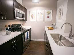 Apartment  Top Cleveland Luxury Apartments Inspirational Home - Luxury apartments interior