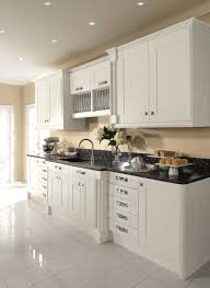 traditional contemporary modern and economy range of kitchens can supply install the kitchen appliances you require too traditional contemporary c54 kitchens