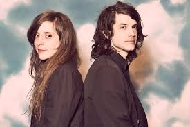 Beach House Announce Full UK And Ireland Tour U2013 Ticket Details  NMEBeach House Tour