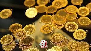 15 Ekim altın yorumları: Altın düşer mi, yükselir mi? Gram altın fiyatı ne  kadar olacak? Canlı altın fiyatları...