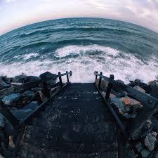 ocean tumblr photography. 1 9 5 Ocean Tumblr Photography W