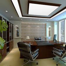 office cabin designs. Inspiring Example For Interior Design Ideas Office Cabin Designs