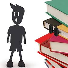 fun office accessories. innovative bookmarks black shoemark boy quirky and fun office accessories