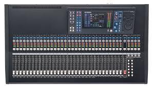 yamaha mixer. [download] yamaha mixer m