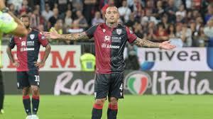 Cagliari-Inter 1-2, rossoblù sconfitti e furiosi - Cagliari ...