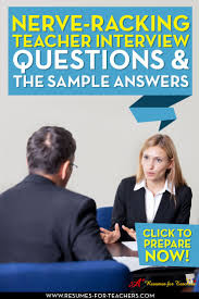 Best 25 Interview Questions To Ask Ideas On Pinterest Questions