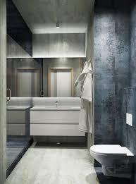 Home Designs: Soaking Tub - Kiev Apartment
