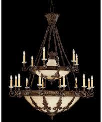 lighting fixtures manufacturers carriage house light fixtures savoy house chandelier