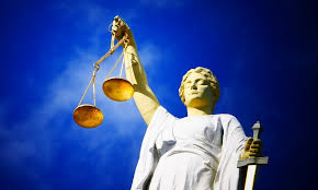 Risultati immagini per immagine giustizia